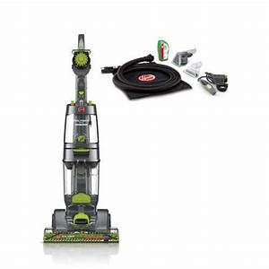 The 5 Best Bissell Quicksteamer Powerbrush 2080 Manual