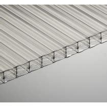 plaques transparentes pour veranda plaque polycarbonate transparente pour veranda et toiture