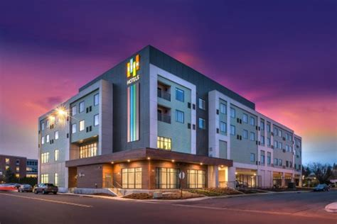 hotel eugene   updated  prices