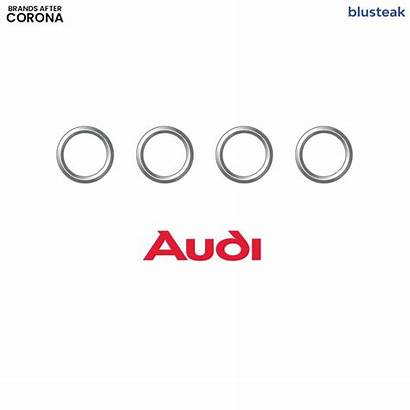 Covid Audi Ad Adapting Strategy Brands Global