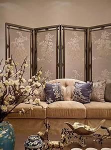 Asian Inspired Design Asian Inspiration On Custom Asian