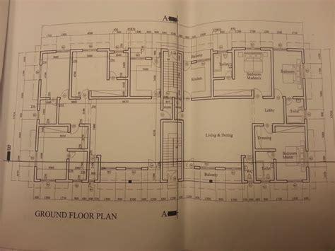 cost  decking  storey building  flats  bedroom properties nigeria