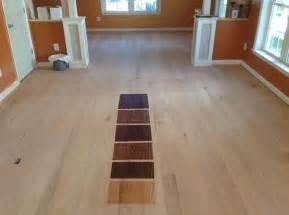 hardwood floor stain colors for oak guide flooring ideas floor design trends