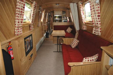 Living On A Boat Uk by Narrowboat Shared Ownership Living On A Narrowboat