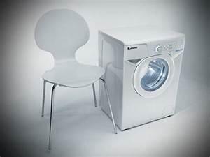 Lave Linge Petit Format : lave linge aquamatic le plus petit appareil candy ~ Nature-et-papiers.com Idées de Décoration