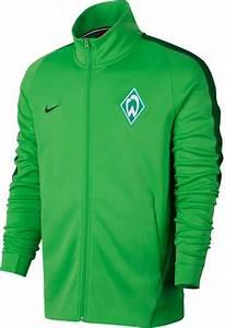 Werder Bremen Bettwäsche : werder bremen jacke kaufen g nstig im preisvergleich bei preis de ~ A.2002-acura-tl-radio.info Haus und Dekorationen