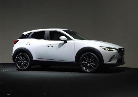 Modifikasi Mazda Cx3 by 2019 Mazda Cx3 Top Hd Wallpapers New Autocar Release