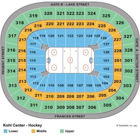 vipseatscom kohl center
