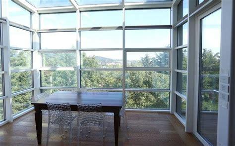 progettazione verande verande in alluminio brembate di sopra bergamo still