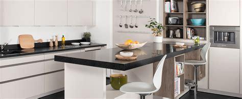 meuble bas cuisine 30 cm cuisine siena