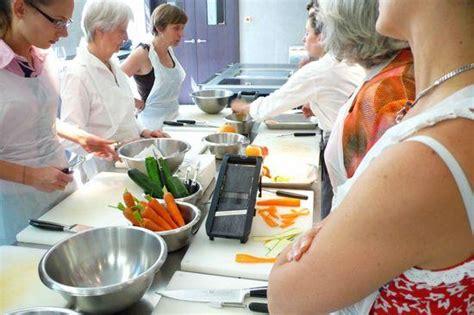 groupe de cuisine atelier cuisine chez martin paperblog