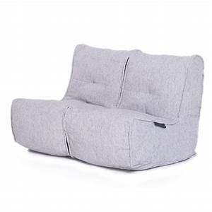 Twin, Couch, Sofa, -, Tundra, Spring