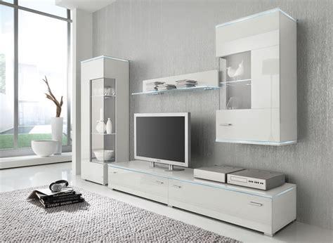 are ikea kitchen cabinets wohnwand wei 223 in hochglanz g 252 nstig bestellen 7504