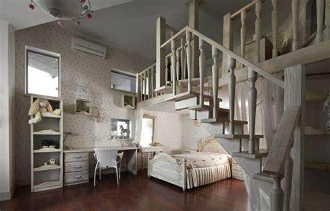 d馗oration de chambre york chambre york fille 6 la chambre ado fille 75 id233es de d233coration kirafes
