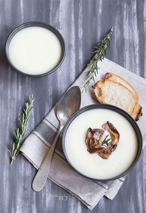 tutorial  sfondo  food photography  texture simile