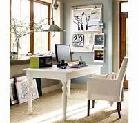 office design ideas Beautiful Home Office Ideas - Melton Design Build