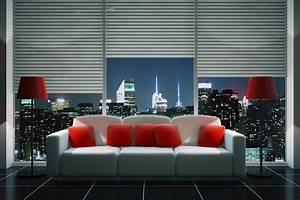 Fensterscheiben Reinigen Tipps : jalousien passend zum wohnstil finden wohnungs ~ Markanthonyermac.com Haus und Dekorationen