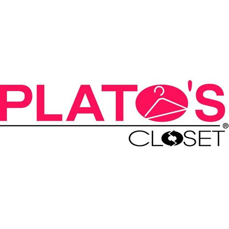 plato s closet plato s closet platoscloset615