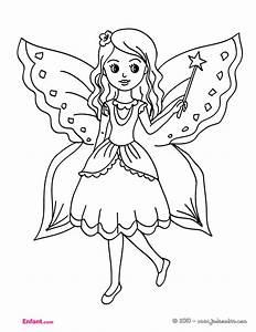 coloriage pour fille de 10 a 12 ans With comment faire des couleurs avec de la peinture 8 les oiseaux en fiches coloriages photos et dessins avec
