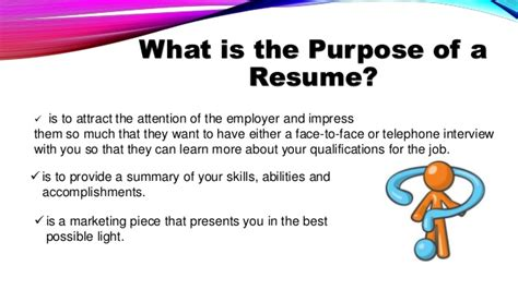 How To Write An Effective Resume by How To Write An Effective It Resume Essaynparaph Web Fc2