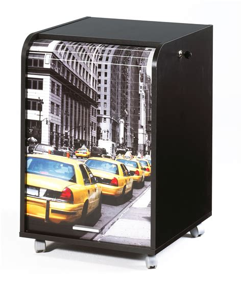 rideaux new york taxi 28 images rideaux new york rideaux new york achat vente rideaux new