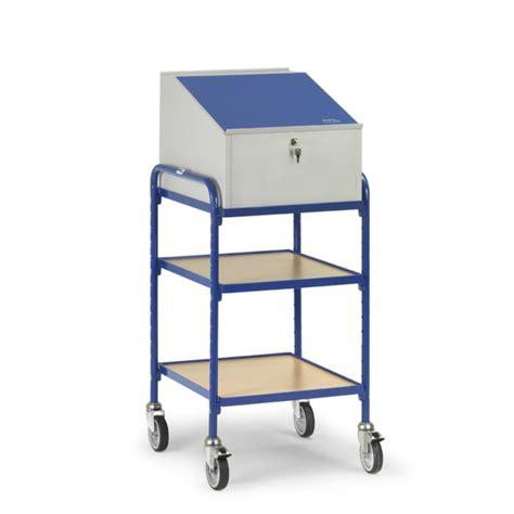 bureau tp bureau rolltop avec 2 étagères et un bureau top