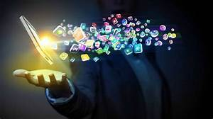 Role of Digitization in Today's Business World - Insights ...