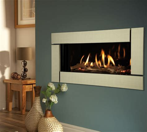 Contemporary Fireplaces Uk - contemporary fireplaces 171 fireplace solutions