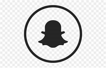 Snapchat Transparent Grey Vhv Background
