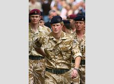 Prince Harry Photos Photos Prince Harry Afghanistan