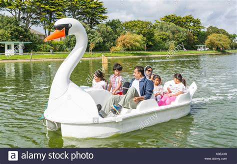 Pedal Boat India by Pedalo Boats Stock Photos Pedalo Boats Stock Images Alamy