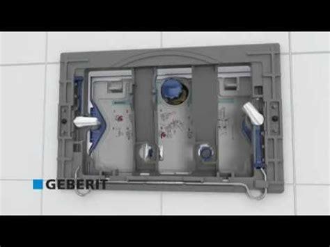vlotter geberit afstellen geberit installatievideo up 320 reservoir hoe monteer je