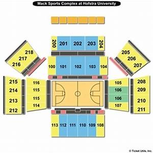 Forest Hills Stadium Seating Chart William Mary Athletics Women 39 S Basketball Concludes