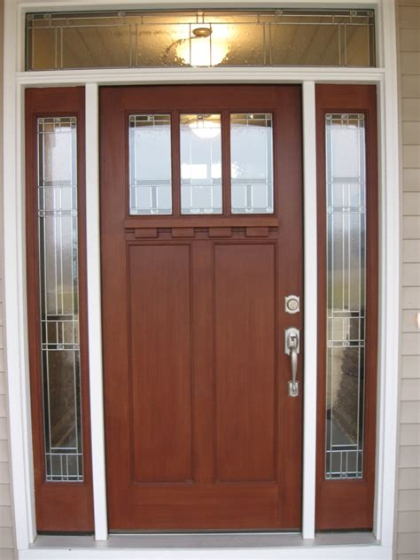 exterior fiberglass doors entry door selection get it right and nothing else