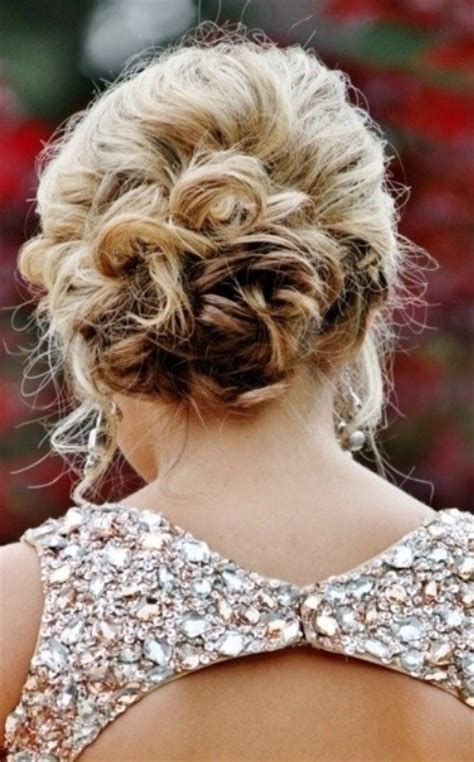 Pretty Updo Hairstyles by 22 Cool Summer Updo Hairstyle Ideas Pretty Designs Us58