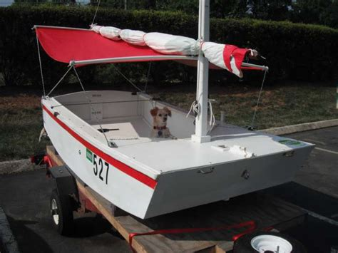 Diy Boat Bimini by Diy Bimini Sailboat Shade By Richard Frye Capt Ahab