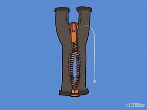 Reißverschluss Zipper Kaputt : fix a broken zipper things to know for sewing rei verschluss reparieren n hen und reparieren ~ Orissabook.com Haus und Dekorationen