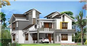 Kerala home design new kaf mobile homes 32018 for Home design photo