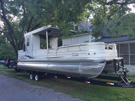 Sun Tracker Boats For Sale by Sun Tracker Boats For Sale In United States Boats