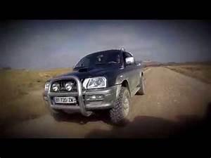 Desert Des Bardenas En 4x4 : sortie 4x4 espagne desert de bardenas youtube ~ Maxctalentgroup.com Avis de Voitures