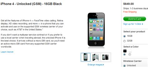 iphone prices in usa apple iphone 5 price in usa without contract