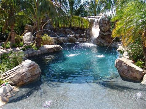 outdoor pool landscaping stunning outdoor pool landscaping designs 5 amzhouse com