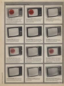1979 Report  U2013 Radios