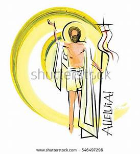 Resurrection Stock Images, Royalty-Free Images & Vectors