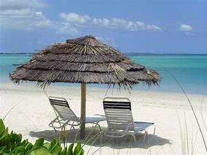 quotstrand und sonnenschirmquot hotel sibonne beach With französischer balkon mit sonnenschirm am strand