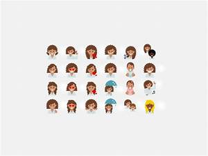 The Future of Advertising Is … 'Broad City' Emoji? | WIRED
