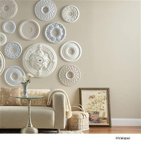 valspar oyster eb  covers  wall frame pinterest