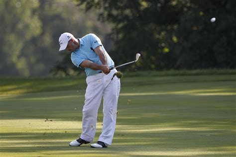 the golf swing how to maintain the v during a golf swing golfweek