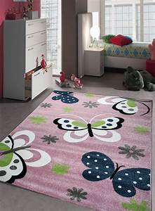awesome tapis chambre bebe fille pictures amazing house With tapis enfant avec canapé destockage pas cher