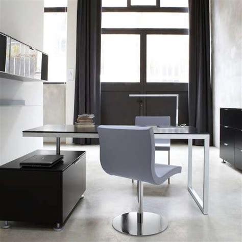 meuble bureau toulouse cerezo meubles decoration amenagement interieur design